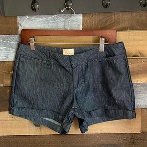 ✨NWOT Arden B. Shorts